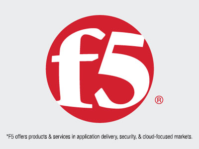 Concentrix Selected by F5 Networks to Help Drive Latin American and Caribbean Service Renewals Business
