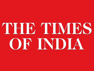 Concentrix Focus on Continued Growth is Featured in The Times of India