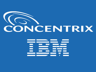 Concentrix Completes Second Phase of IBM Customer Care Business Acquisition