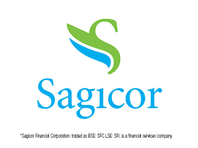 Concentrix Extends Relationship with Sagicor Financial Corporation