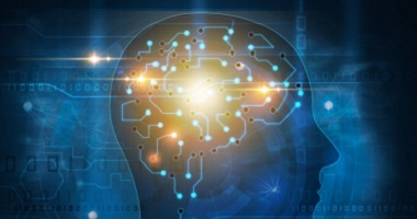 AI and Beyond: Taking Technololgy from Hype to Execution