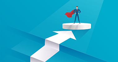 How to Become a CX Superhero: All You Need to Know