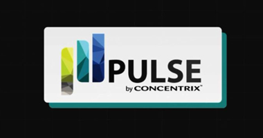 PULSE: An Enterprise Intelligent CX Management Platform