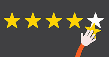 How to Make Every Survey Experience a Top Customer Experience