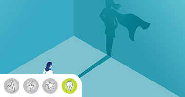 Create a Team of CX Heroes on Your Frontline