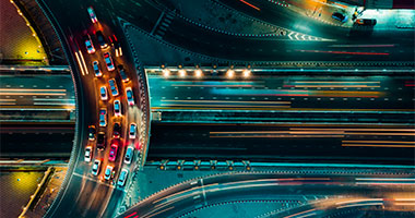 Connected Car Monetization and Commerce – Who's in the Driver's Seat?