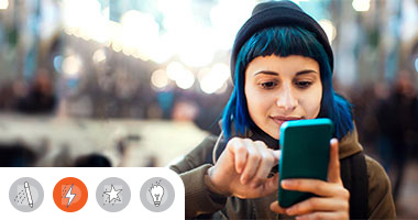 The New Age of Conversational CX