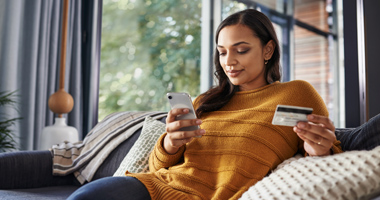 Transforming the Retail Customer Experience