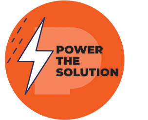 Power the Solution | Concentrix