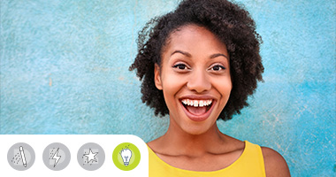 Customer Feedback: 4 Fresh Practices for Unlocking Employee Potential